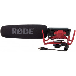 микрофон Rode Video Mic Rycote