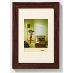 Walther Design Photo Frame HO030N 20X30