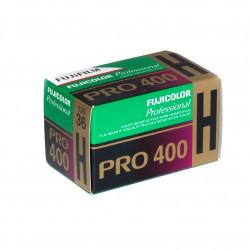 Film Fujifilm PRO 400H/135-36