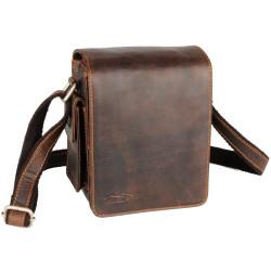 чанта Kalahari KAAMA L-18 + аксесоар Kalahari L-57 Калъф за филтри