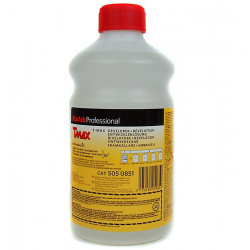 фото химия Kodak T-MAX проявител 1L