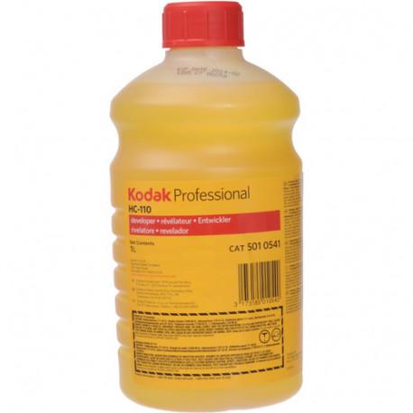 Kodak HC-110 developer 1L