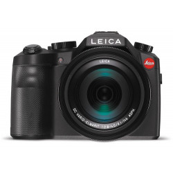 фотоапарат Leica V-Lux