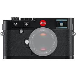фотоапарат Leica M-P (Typ 240)