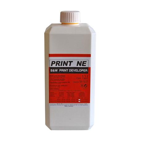 Maco PRINT NE B&W PRINT DEVELOPER 1.2L