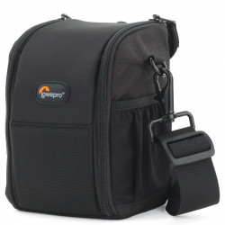 чанта Lowepro S&F Lens Exchange Case 100 AW