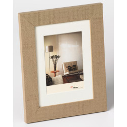Walther Design Photo Frame HO318C 13X18