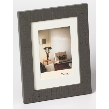 Walther Design Photo frame HO318D 13X18