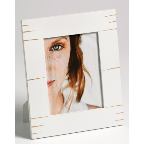 Walther Design QP520W 15X20 Photo Frame