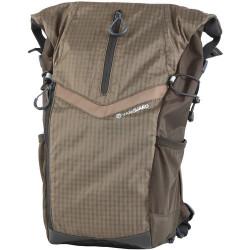 чанта Vanguard RENO 41 (зелен)