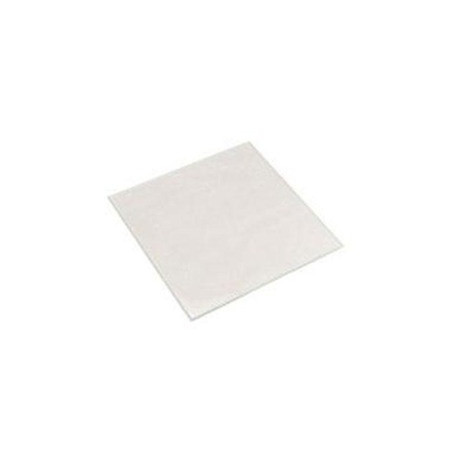 Novoflex MS-Repro-PL Base Plate Examination 40 x 50 cm