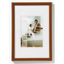Walther Design photo frame JE520E 15X20