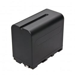 070407 Батерия NP-F970