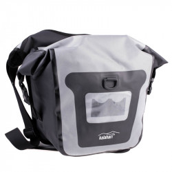 Bag Kalahari OKAVANGO W-15