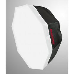 245508 Sprite Осмоъгълен Софтбокс 55cm