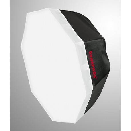 Dynaphos 245508 Sprite Осмоъгълен Софтбокс 55cm