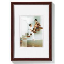 Walther Design photo frame JE520R 15X20