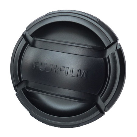 Fujifilm Lens Cap FLCP-67