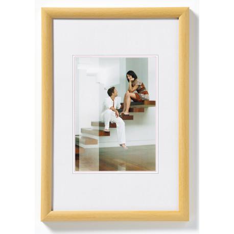 Walther Design photo frame JE520H 15X20