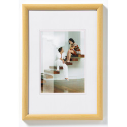 Walther Design photo frame JE318H 13X18