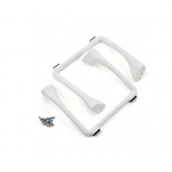 Accessory DJI Phantom 2 / Vision+ Landing Gear