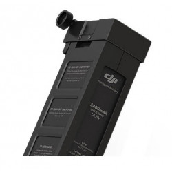 батерия DJI Ronin Battery 3400 mAh
