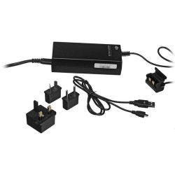 DJI Phantom 2 Vision Battery Charger