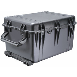 Case Peli 1660 Case With Foam