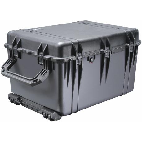 Peli 1660 Case With Foam