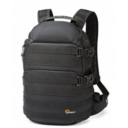 Backpack Lowepro ProTactic 350 AW