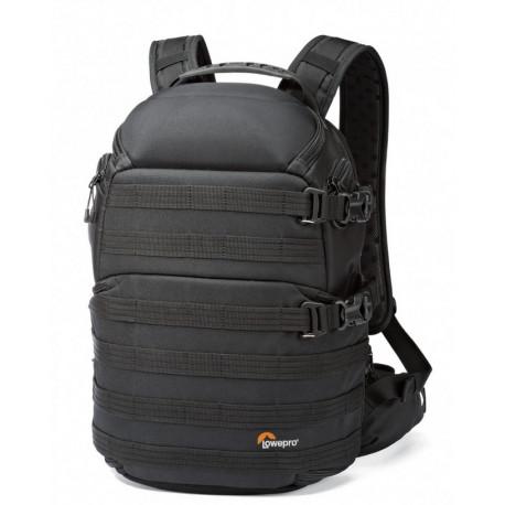 Lowepro ProTactic 350 AW