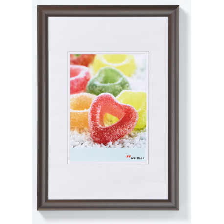 Walther Design photo frame KP520D 15X20
