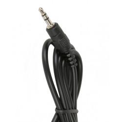 Accessory Promote Control Shutter Cable CN2 за Canon
