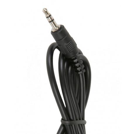Promote Control Shutter Cable CN2 за Canon