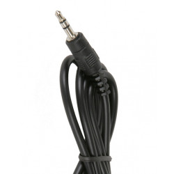 Accessory Promote Systems PCT-CBL-N90 for Nikon