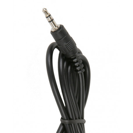 Promote Systems PCT-CBL-N90 for Nikon