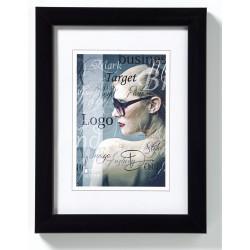 Walther Design photo frame JC015B 10X15