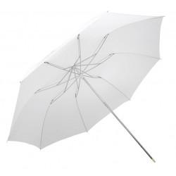 Accessory Godox WITSTRO AD-S5 - 95 cm compact umbrella
