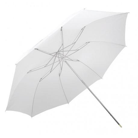Godox WITSTRO AD-S5 - 95 см компактен чадър