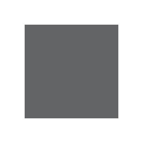 Colorama LL CO149 Хартиен фон 2.72 x 11 м (Charcoal)