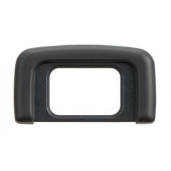 аксесоар Nikon DK-25 Подложка за окуляр