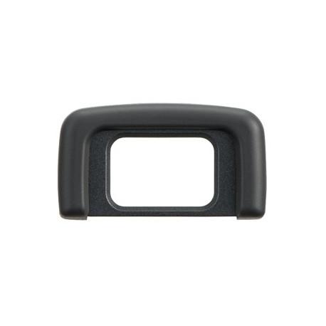 Nikon DK-25 Eyepiece Pad