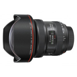 обектив Canon EF 11-24mm f/4L USM