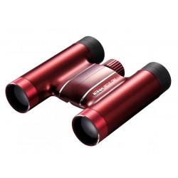 бинокъл Nikon ACULON T51 8X24 (червен)