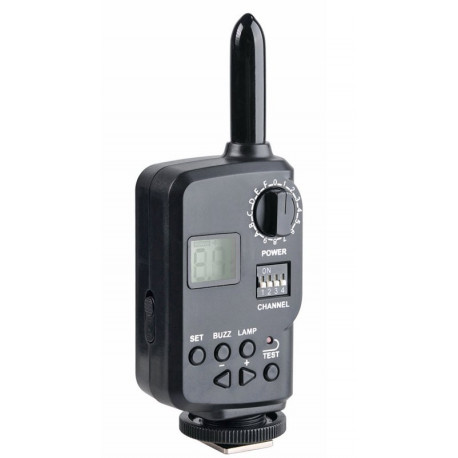 Godox FT-16FT-16 Synchronizer and remote control