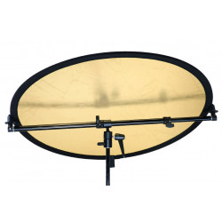 Dynaphos Reflector holder 20253
