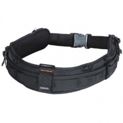 Vanguard ICS belt - L