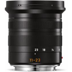Leica Super-Vario-Elmar-T 11-23mm f/3.5-4.5 ASPH.