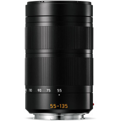 Lens Leica APO-Vario-Elmar-T 55-135mm f / 3.5-4.5 ASPH.