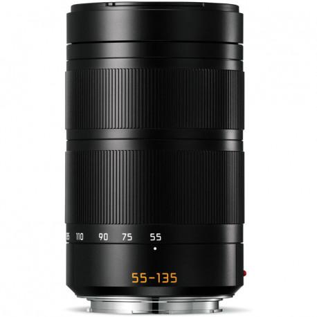 Leica APO-Vario-Elmar-T 55-135mm f / 3.5-4.5 ASPH.